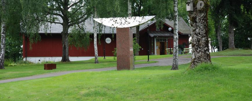 Dalslands konstmuseum 02