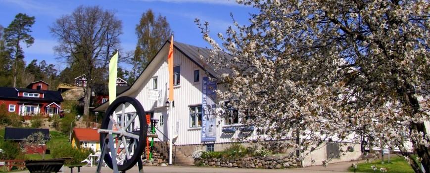 Kanalmuseet_2012_05_06.Foto_Leif_Guldbrandsen