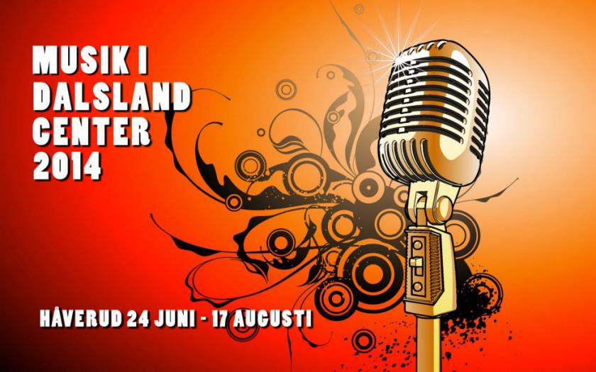 Music-i-Dalsland-2014
