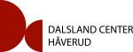 Dalsland Center
