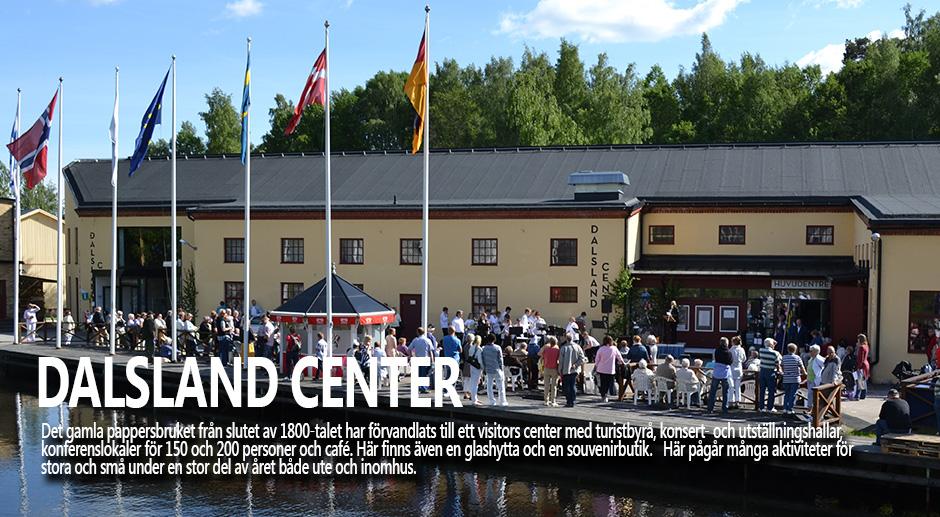Dalslandcenter_x940