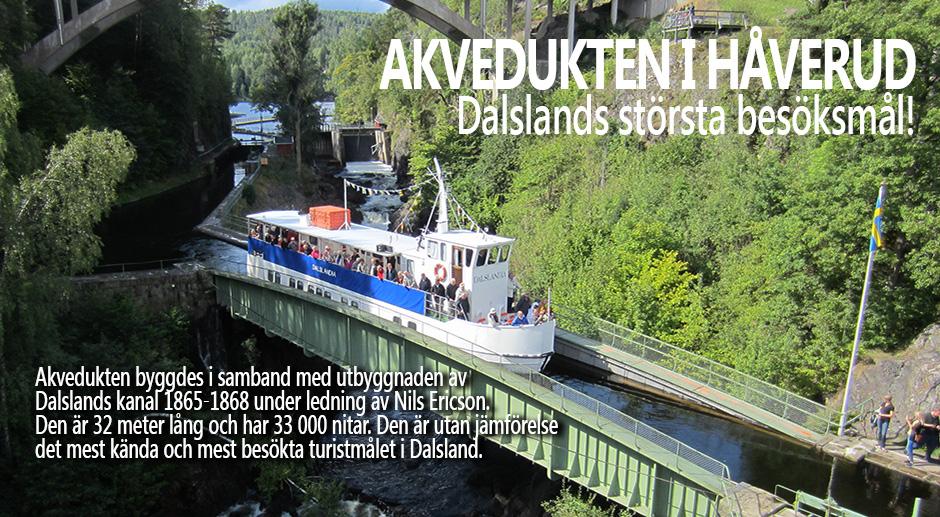 Akvedukten_940