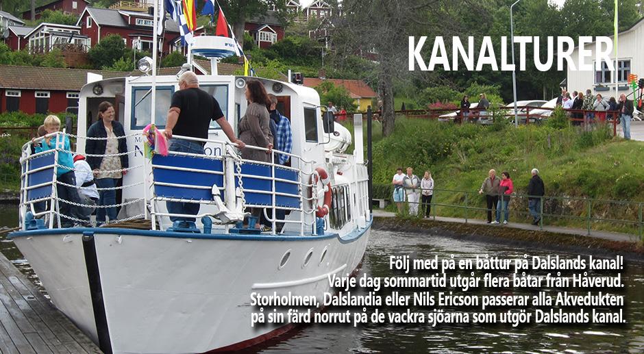 Kanalturer_x940