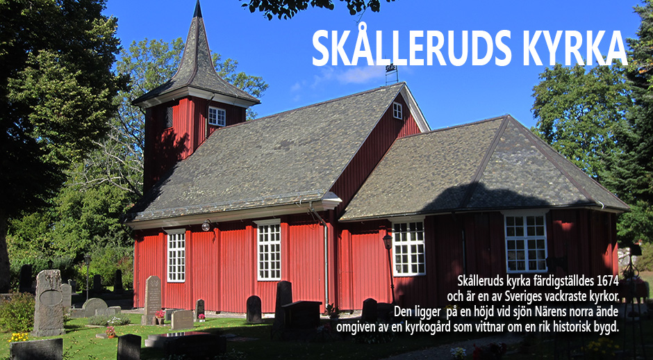 Skålleruds_kyrka_x940