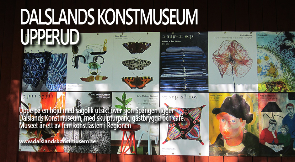 dalslands_konstmuseum_x940