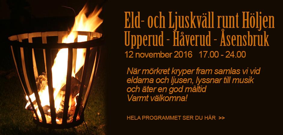 eld-och-ljusfest_2016