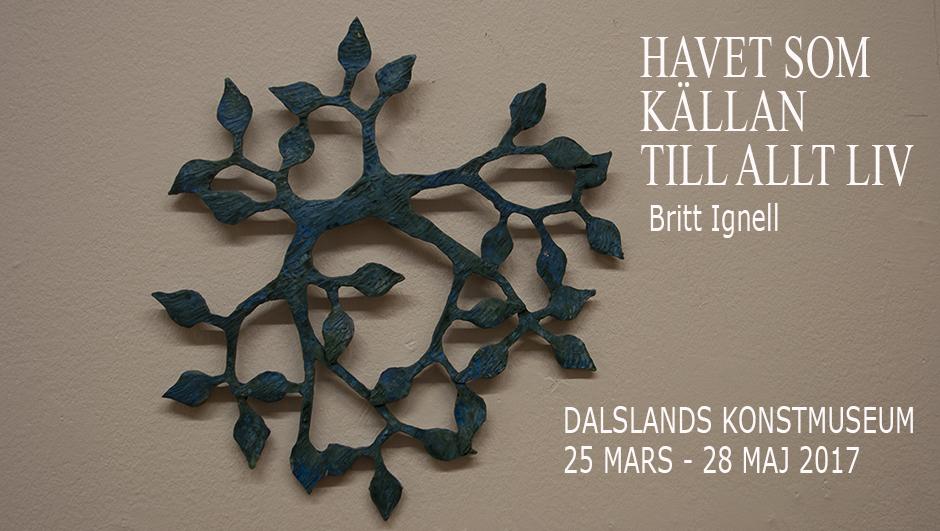 Dalslands konstmuseum-25mars