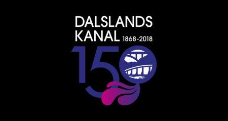 Logo_DK150_940_black