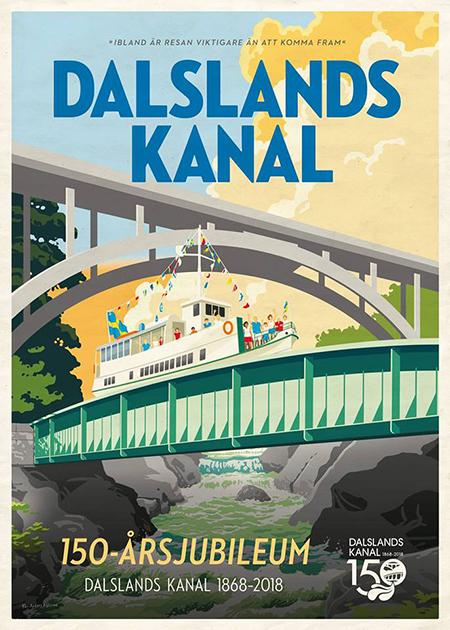 Affisch_DK150_450x630